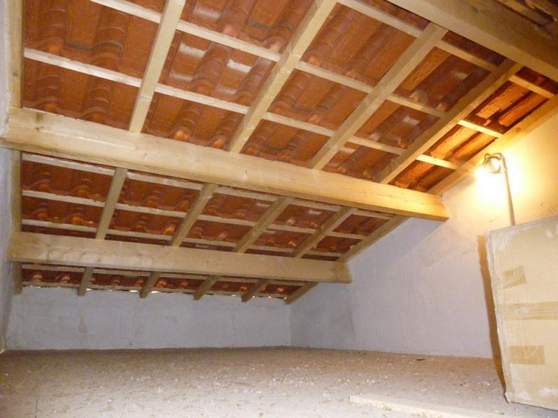 Sale house / villa La calmette 298000€ - Picture 6