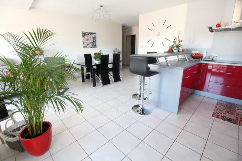 Sale apartment Brié-et-angonnes 288000€ - Picture 6
