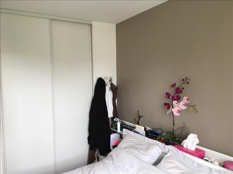 Sale apartment Villepreux 249000€ - Picture 5