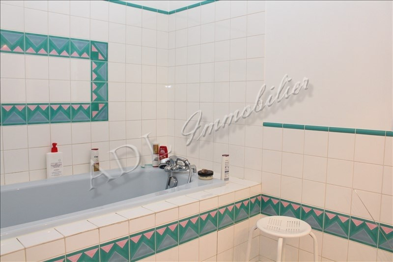 Vente de prestige maison / villa Lamorlaye 595000€ - Photo 7