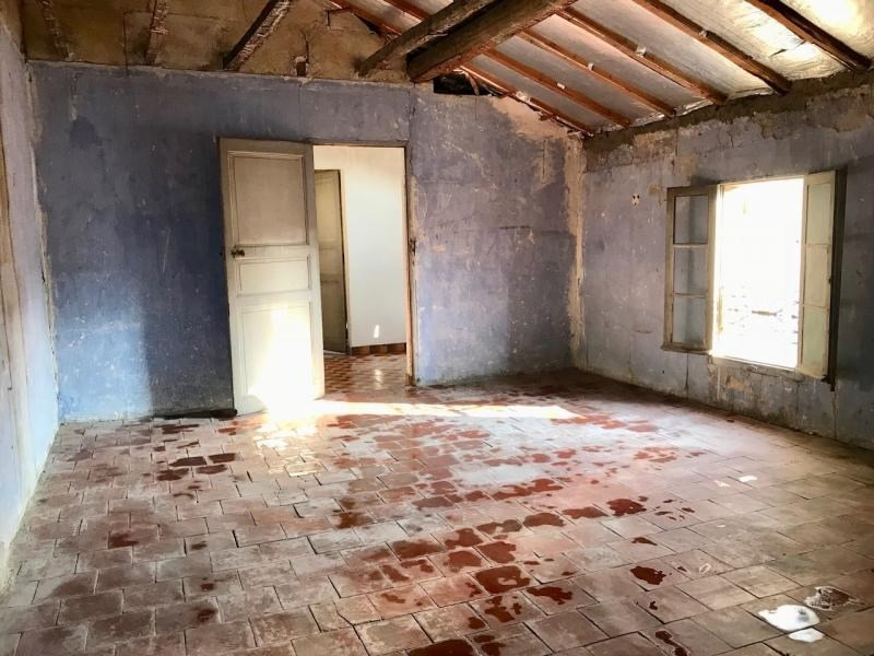 Sale house / villa Arles 197 000€ - Picture 2