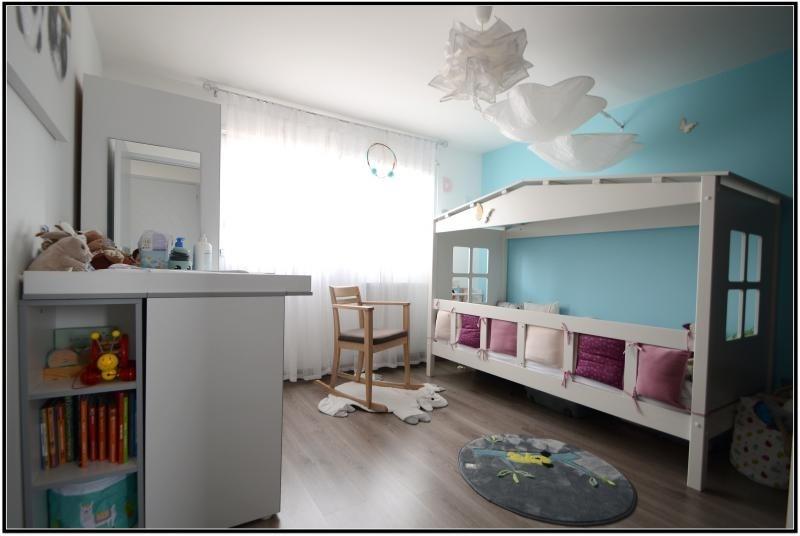Vente maison / villa La rochelle 300000€ - Photo 6