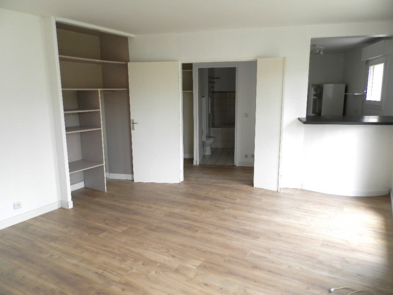 Sale apartment Chilly mazarin 141000€ - Picture 4