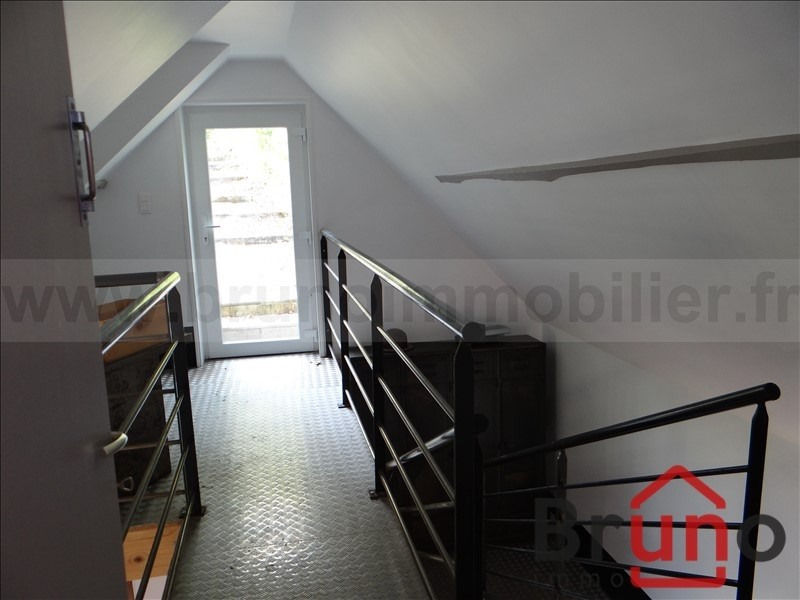 Sale house / villa Le boisle 329 500€ - Picture 15