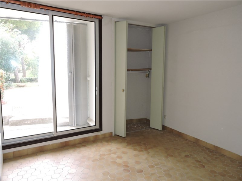 Vente appartement La grande motte 149 000€ - Photo 3
