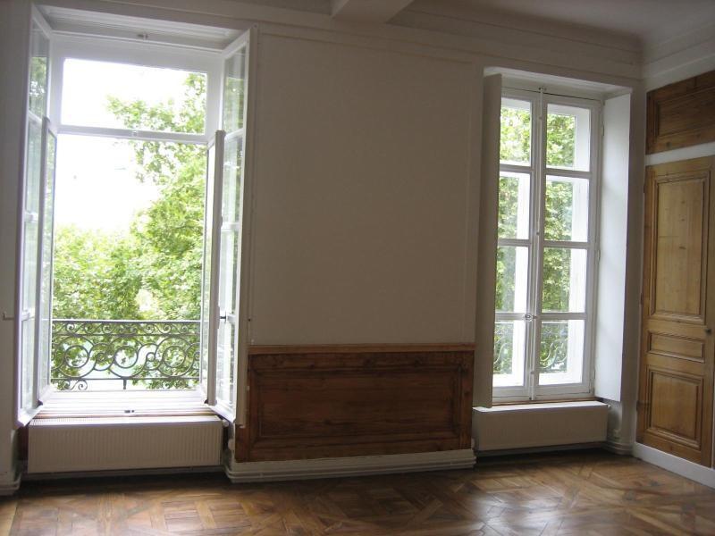 Location appartement Lyon 1er 1480€ CC - Photo 2