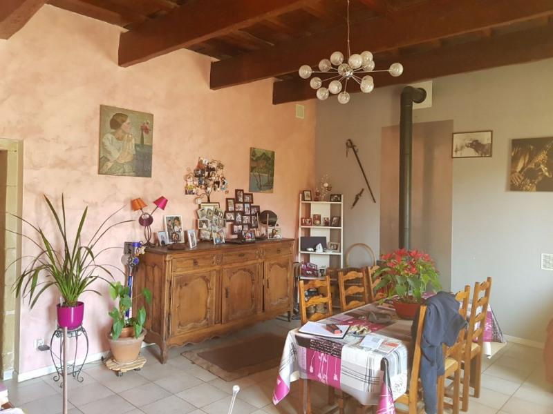 Vente de prestige maison / villa Vestric et candiac 693000€ - Photo 2
