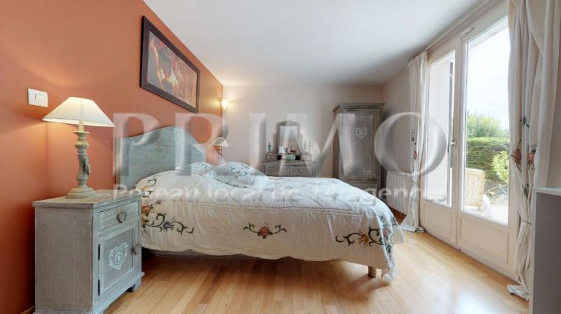 Vente maison / villa Verrieres le buisson 755000€ - Photo 6