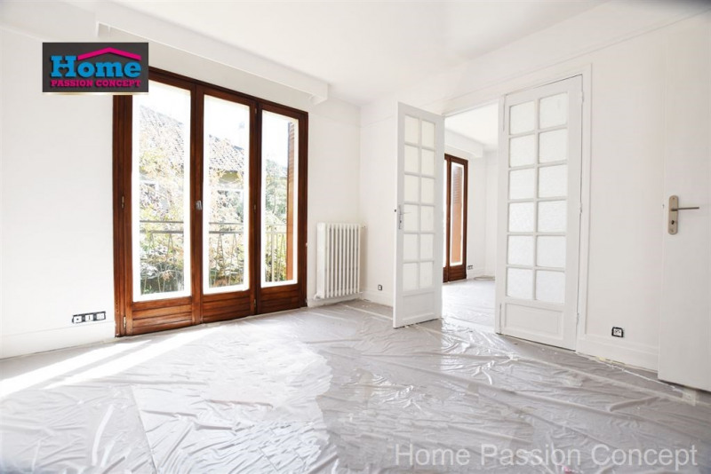 Vente appartement Rueil malmaison 295 000€ - Photo 3