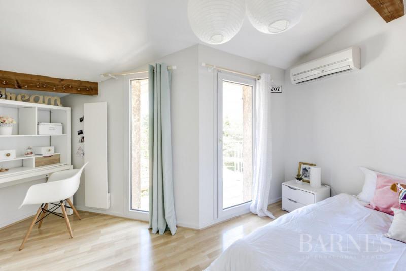 Deluxe sale house / villa Vourles 1250000€ - Picture 7