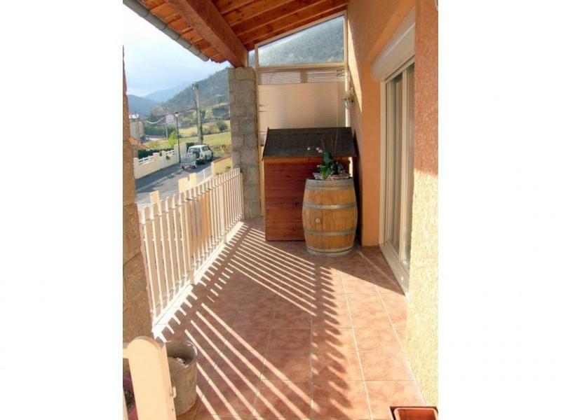 Vente maison / villa Prats de mollo la preste 230000€ - Photo 12