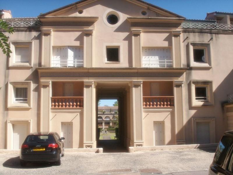Rental apartment Ramonville-saint-agne 650€ CC - Picture 6