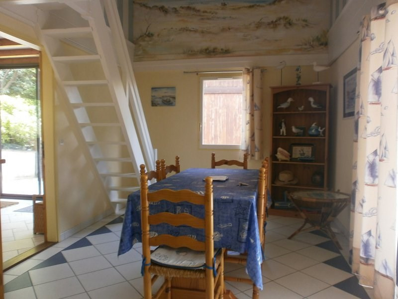 Vente maison / villa Gujan mestras 264500€ - Photo 2