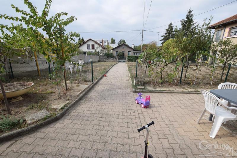 Sale house / villa Grigny 182000€ - Picture 2