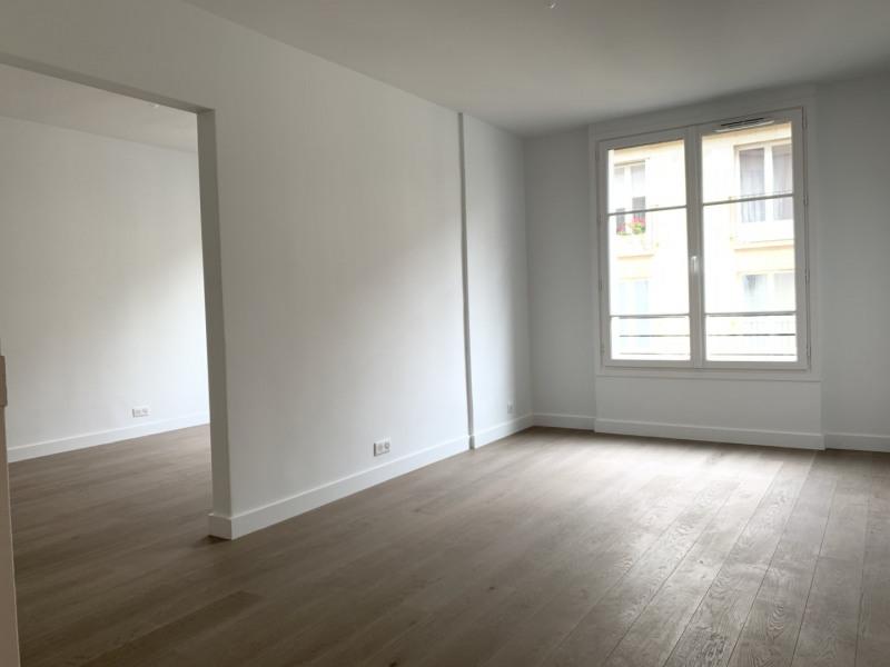 Location appartement Paris 15ème 2354€ CC - Photo 2