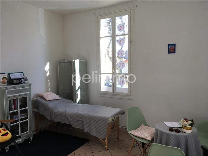 Location appartement Salon de provence 720€ CC - Photo 4
