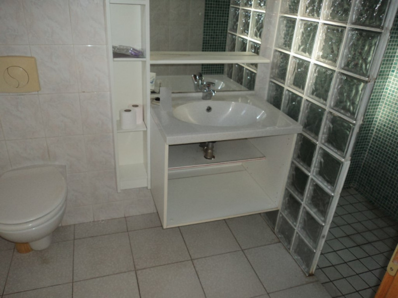 Vente maison / villa Toulon 355000€ - Photo 10