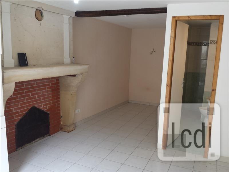 Location appartement Bar-le-duc 290€ CC - Photo 2