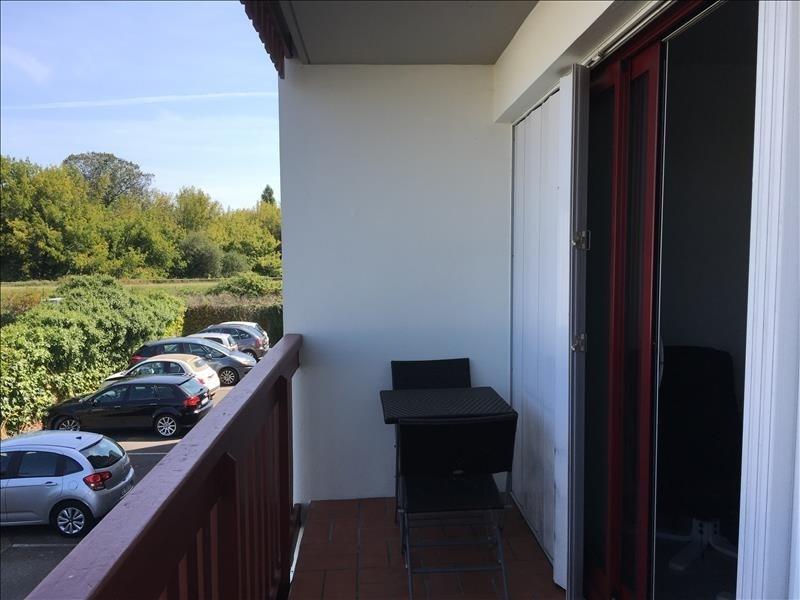 Alquiler  apartamento Dax 423€ CC - Fotografía 3
