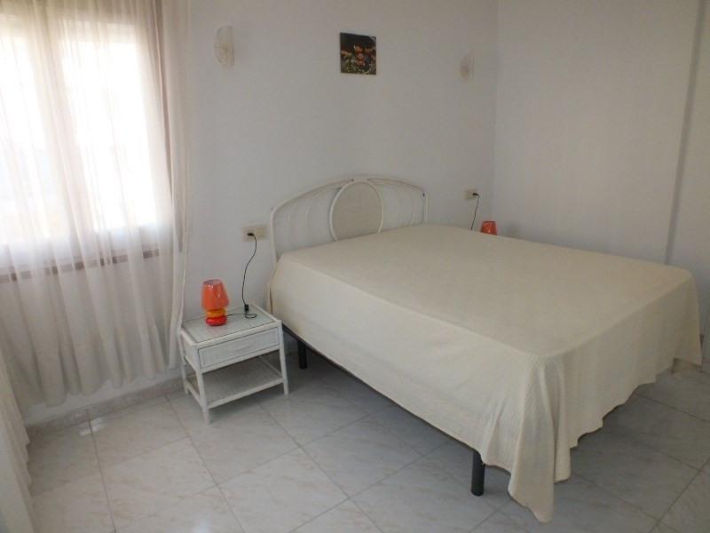 Vente appartement Roses-santa-margarita 190000€ - Photo 11