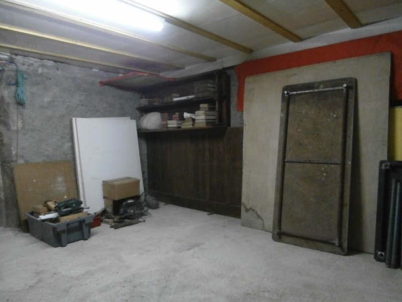 Vente maison / villa Secteur de mazamet 52000€ - Photo 6
