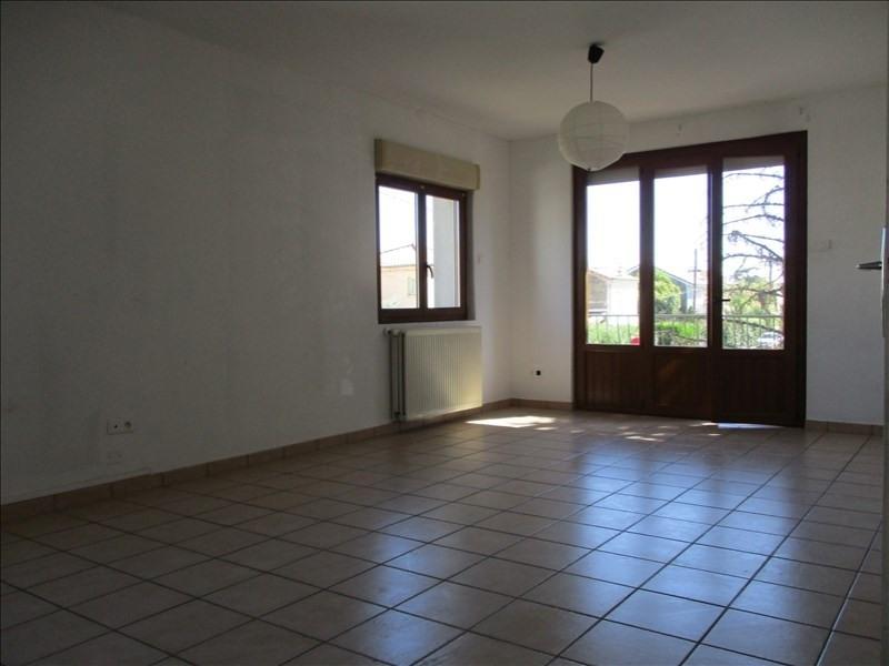 Location maison / villa Montelimar 1000€ CC - Photo 3