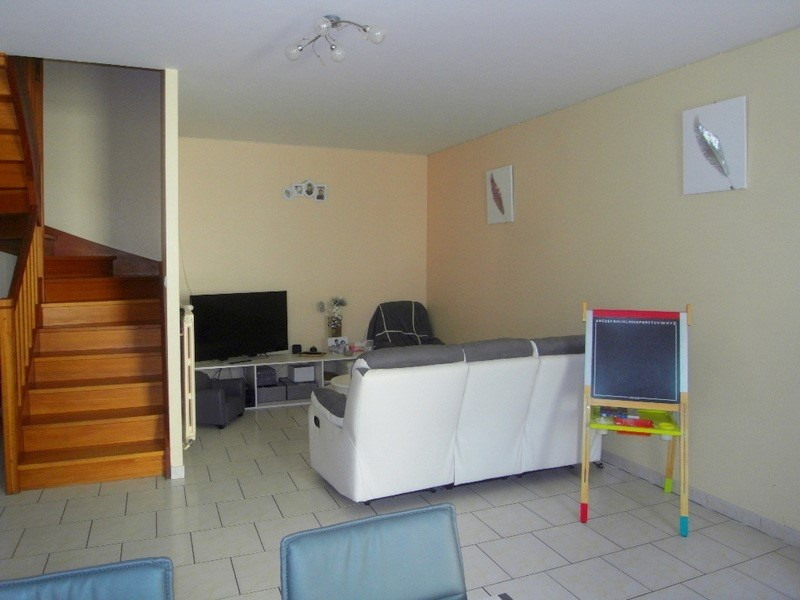 Rental apartment Cognac 600€ +CH - Picture 2