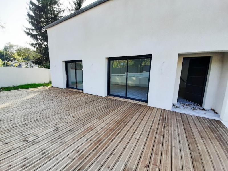 Vente maison / villa Pau 434000€ - Photo 1