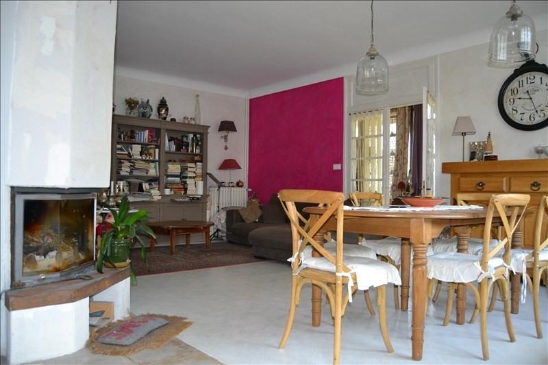 Vente maison / villa St pierre d oleron 261000€ - Photo 4