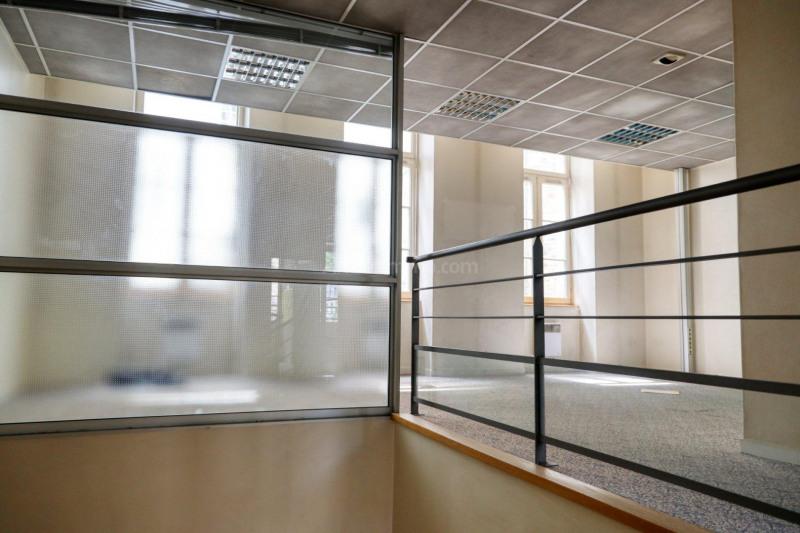 Produit d'investissement immeuble Morlaix 201600€ - Photo 13