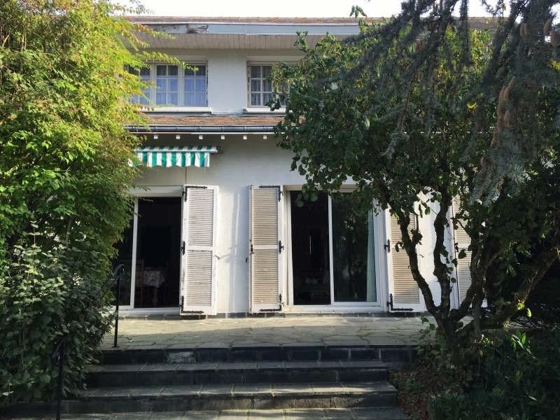 Sale house / villa Blancafort 165000€ - Picture 2