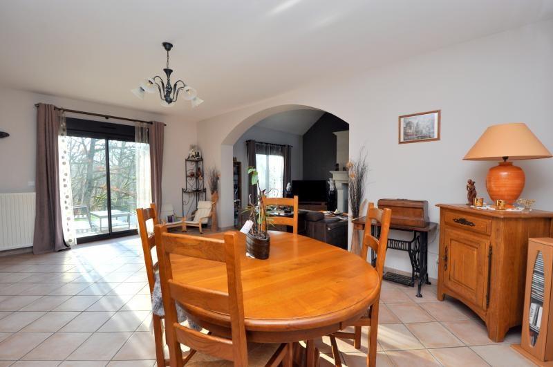 Sale house / villa Forges les bains 543250€ - Picture 6