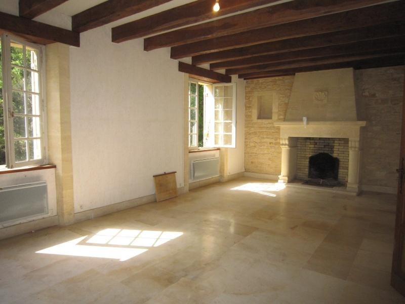 Vente maison / villa St vincent de cosse 400 000€ - Photo 5