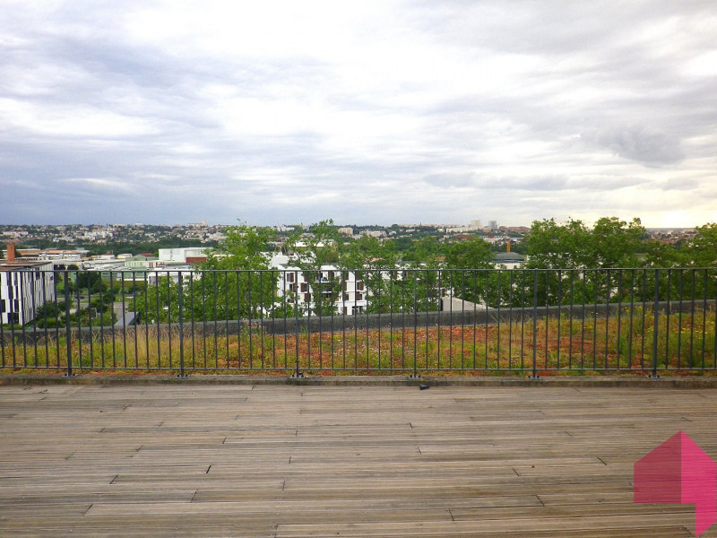 Deluxe sale apartment Balma 379 000€ - Picture 3