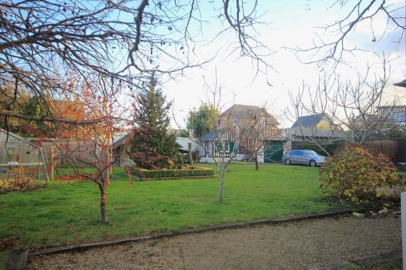 Vente de prestige maison / villa Villers sur mer 730000€ - Photo 10