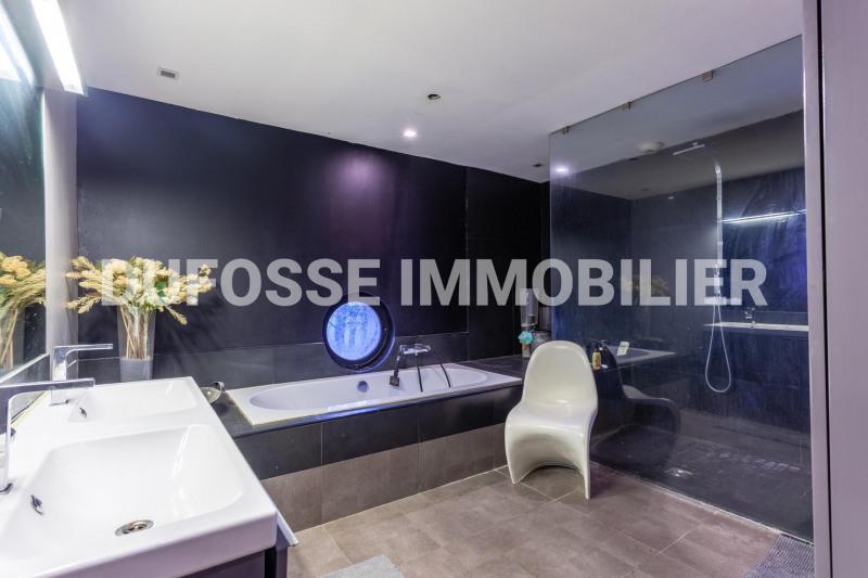 Vente de prestige maison / villa Limonest 765000€ - Photo 8