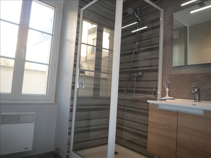 Location appartement Le port marly 719€ CC - Photo 6