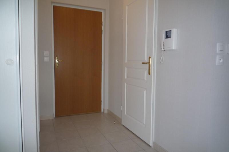 Location appartement St apollinaire 428€ CC - Photo 5