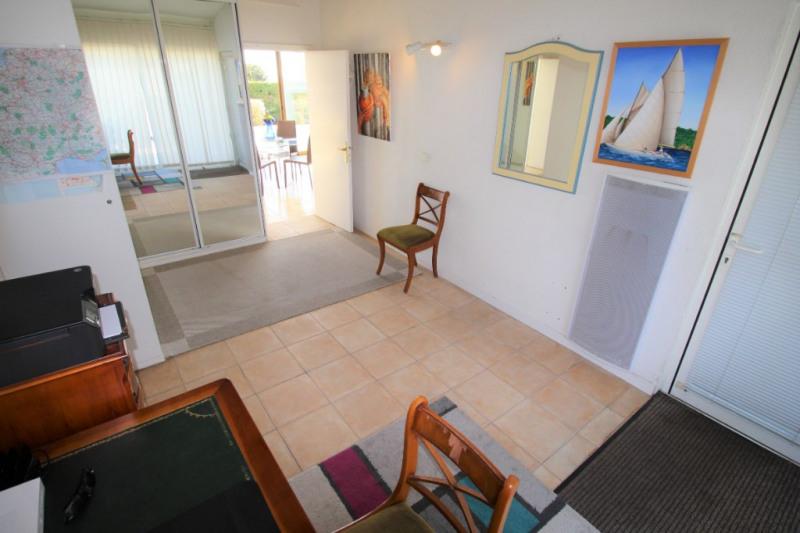 Vente de prestige maison / villa Villeneuve loubet 930000€ - Photo 12