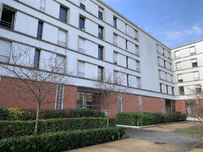 Sale apartment St denis 239000€ - Picture 2