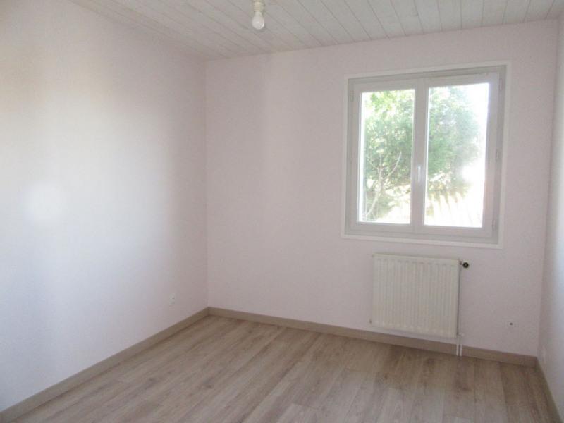Sale house / villa Coulounieix chamiers 75500€ - Picture 2