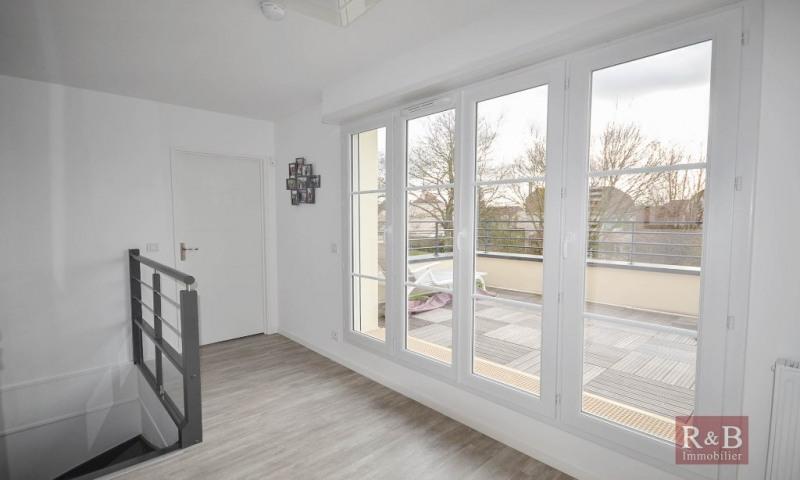 Vente maison / villa Villepreux 775000€ - Photo 13
