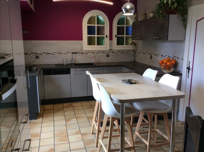 Vente maison / villa Jurancon 425000€ - Photo 2