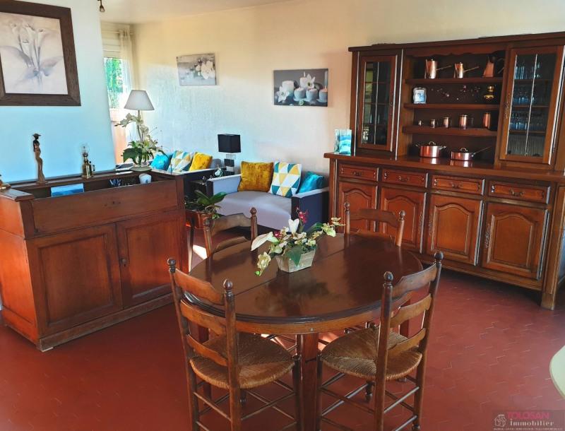 Vente maison / villa Castanet-tolosan 335000€ - Photo 4