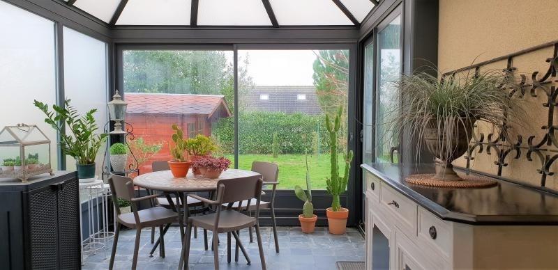 Vente maison / villa Courpalay 327000€ - Photo 4