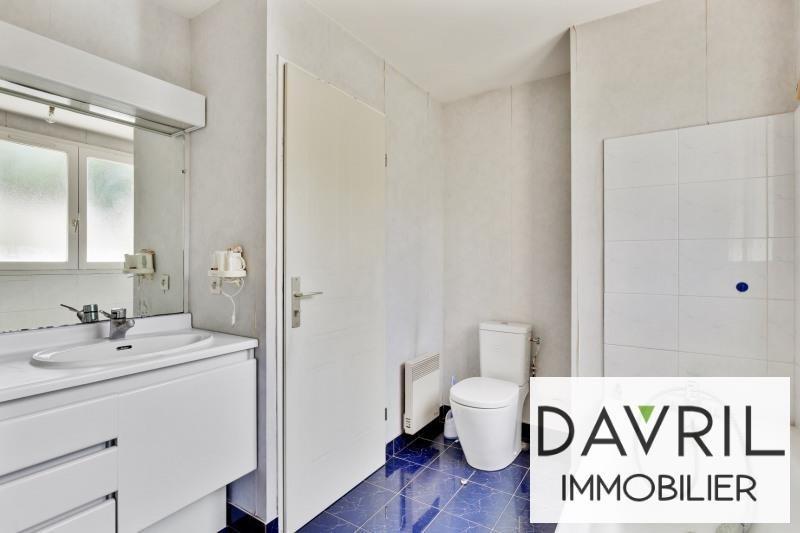 Sale house / villa Neuville sur oise 749000€ - Picture 10