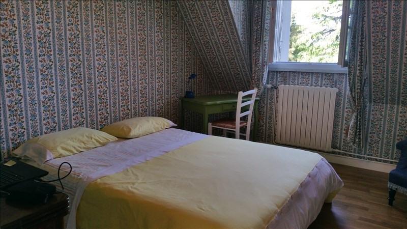 Sale house / villa Chateauneuf sur loire 395000€ - Picture 6