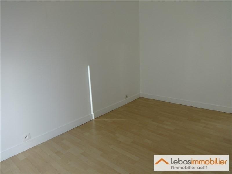 Vendita casa Doudeville 86900€ - Fotografia 3