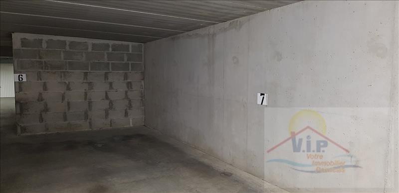 Vente appartement Montoir de bretagne 117600€ - Photo 5