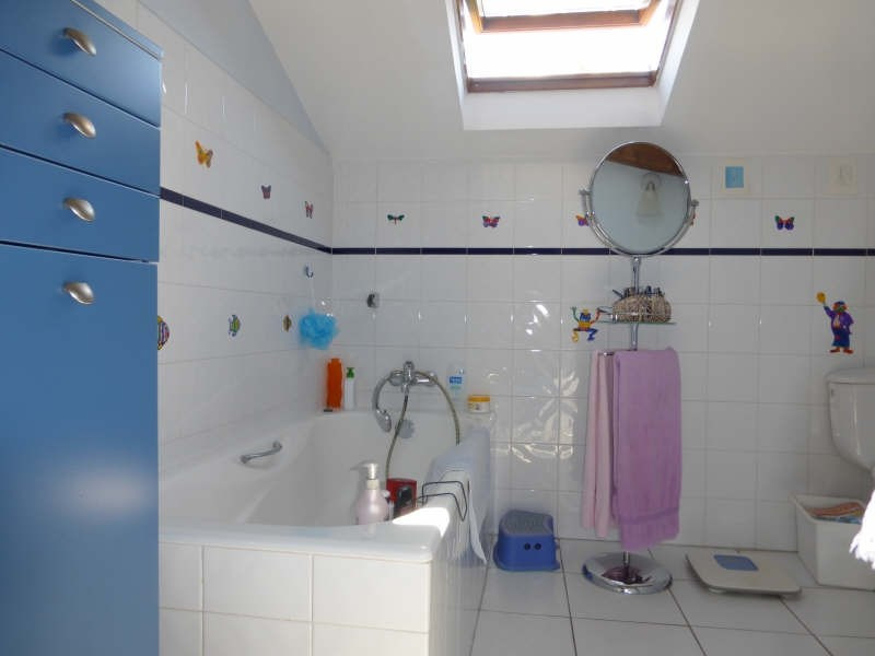 Sale apartment Toulon 165 000€ - Picture 5